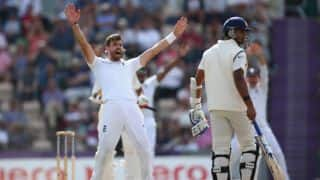 ICC aims to clamp down on India, England verbal abuse