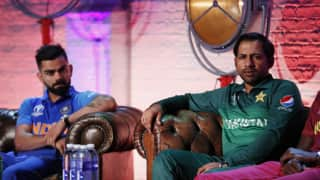 Pakistan set to host Asia Cup T20I in September in 2020