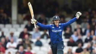 England vs Sri Lanka, 5th ODI at Cardiff: Key Clashes