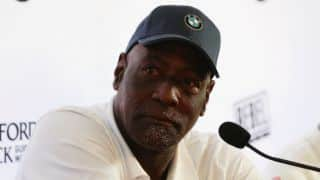 WICB has done a lousy job, says Viv Richards