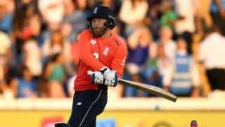 Virat Kohli believes England players did their 'homework' to play Kuldeep Yadav