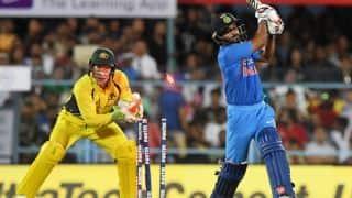 भारतीय बल्लेबाजों के शर्मनाक प्रदर्शन पर विराट कोहली का बड़ा बयान