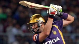 Kolkata's all-rounders hold key to success