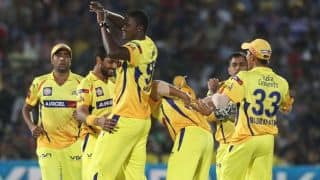 IPL could be shifted to South Africa due to general elections: IPL chairman