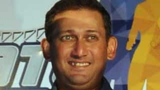 Ajit Agarkar: My job is to select players who can serve Mumbai for 5 to 10 years