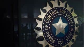 'Important that every organisation function in a transparent and accountable manner' - Sports Minister wants BCCI under RTI Act
