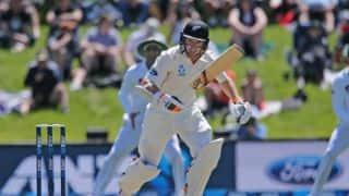 PAK vs NZ LIVE Streaming: Watch PAK vs NZ 2nd Test, Day 4, live telecast online