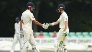 """आशीष नेहरा बोले """"इंग्लैंड का ये खिलाड़ी भारत के लिए बड़ा खतरा"""""""
