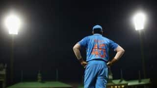 Watch IND vs SL LIVE Cricket Match on Hotstar
