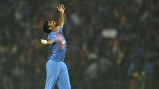 India vs England, 2nd T20I at Nagpur: Jasprit Bumrah, Ashish Nehra keep series alive
