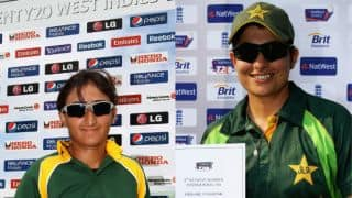 ICC Women's World Cup 2017: This Pakistan side is a much-improved unit