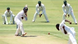 Zimbabwe vs Sri Lanka, 2nd Test, Day 2 Preview: Hosts eye redemption