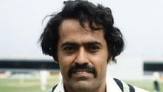 Birthday Special: पोलियाे को बनाया अपनी सबसे बड़ी ताकत, 1971 में भारत को दिलाई इंग्लैंड में पहली जीत