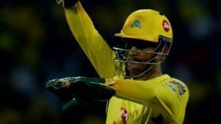 Kings XI Punjab vs Chennai Super Kings, IPL 2019, LIVE streaming: Teams, time in IST and where to watch on TV and online in India