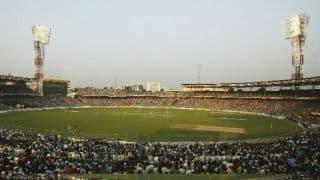 Eden Gardens best ground of IPL 2018