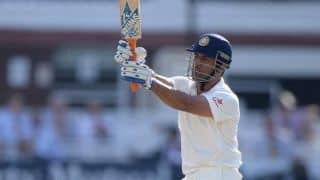 Live Streaming: India vs England, 2nd Test, Day 4 at Lord's