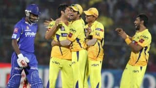Supreme Court proposal: Chennai Super Kings, Rajasthan Royals to be suspended from playing in IPL 2014