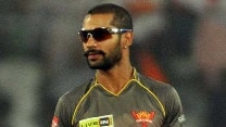 Team preview: Sunrisers Hyderabad in IPL 2014