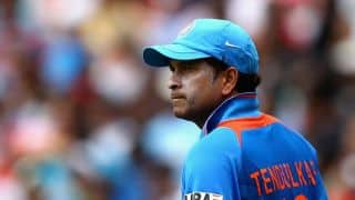 POLL: Would Sachin Tendulkar have been the best contemporary cricketer had he not retired?
