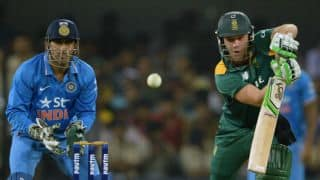 MS Dhoni, AB de Villiers still have lot to offer, feels Lance Klusener