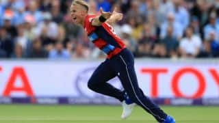 England vs South Africa 3rd T20I, Free Live Cricket Streaming Links: Watch ENG vs SA online streaming on Hotstar