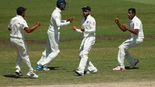 Anil Kumble warns India not to take England lightly