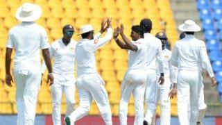कैच छोड़-छोड़कर श्रीलंका ने बनवा दिए भारतीय बल्लेबाजों के 3 शतक
