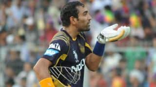 IPL 2014: Best XI of the tournament