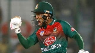 FBA vs BDH Dream11 Team Prediction And Hints: Fantasy Tips & Probable XIs For Today's Dream11 Bangladesh T20 Cup - T20 Match 20 5:00 PM IST Saturday