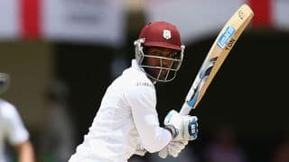 West Indies vs England 2015, Free Live Cricket Streaming Online on Ten Sports: 2nd Test at Grenada Day 4