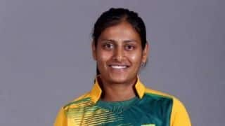 Cricket South Africa appoints Dinesha Devnarain as women's U-19 coach