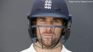 Dawid Malan Called up to England Squad For 3rd Test vs India; Dom Sibley, Zak Crawley Dropped