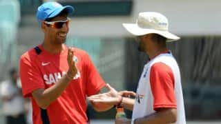 Nehra's skills sets him apart, says Harbhajan Singh and coaches
