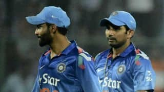 India vs West Indies 2014, 1st ODI Live Streaming