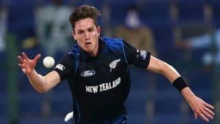 South Africa vs New Zealand 2015, Live Cricket Score: 2nd ODI at Potchefstroom