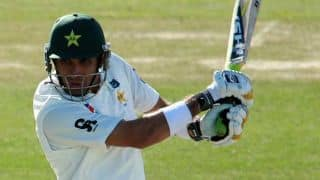 Pakistan vs New Zealand 2014: Pakistan's biggest fourth innings chases