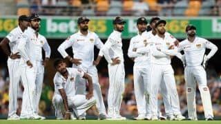 Durban offers faint hope for beleaguered Sri Lanka