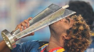 ICC World T20 2014: Lasith Malinga, the genius, wins title for Sri Lanka