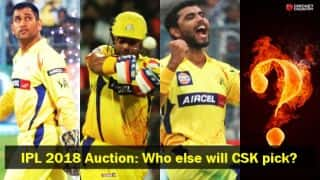 Bravo, Ashwin crucial for CSK to retain core