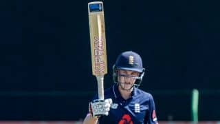 Bangladesh vs England,ICC U-19 World Cup 2018: Watch BAN vs ENG and other matches Live Streaming on Hotstar