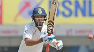 Cheteshwar Pujara creates record for longest Test innings for India