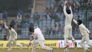 India vs Sri Lanka 2017-18, LIVE Streaming, 3rd Test, Day 5: Watch IND vs SL LIVE Cricket Match on Hotstar