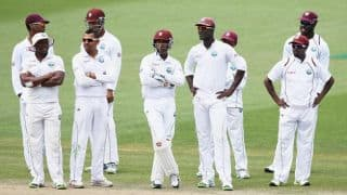 West Windies will dominate Bangladesh in Test series, feels Richie Richardson