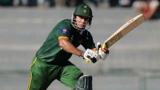 PSL 2017 spot-fixing: PCB warns Jamshed if he fails to cooperate