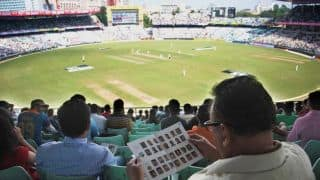 India vs West Indies 5th ODI at Eden Gardens: CAB puts 18,000 tickets on public sale