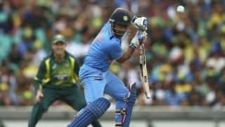 Ambati Rayudu, Krunal Pandya innings helps India A register 5 wicket win vs Australia A