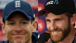 England vs New Zealand World Cup final: Three battles to watch out for