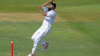 मोहम्मद आमिर के टेस्ट रिटायरमेंट से हैरान नहीं हैं मिकी आर्थर
