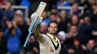 'Genius' Steve Smith deserves to go down as one of the greats: Ricky Ponting