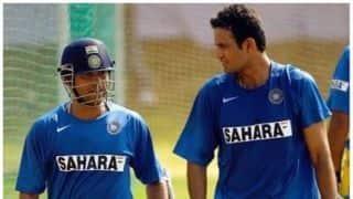Irfan-Pathan-It-was-Sachin-Tendulkar-s-idea-to-promote-me-as-batsman-not-Greg-Chappell